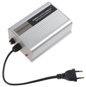 Power Energy Saver Saving Box