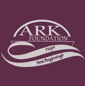 the Ark foundation