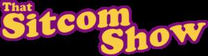 That Sitcom Show - Parody