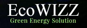 ecowizz logo