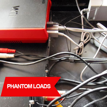 phantom-loads