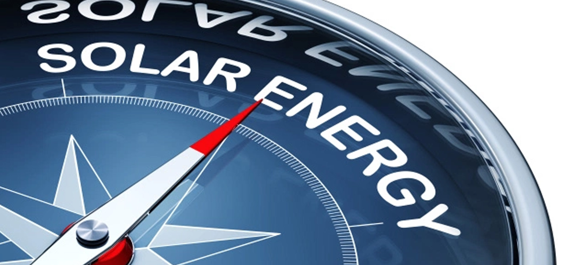 Most industries are offering new great products meant to lower the energy cost.